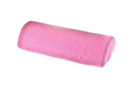 Cojín - almohada LAVABLE - para apoyar las manos de color ...