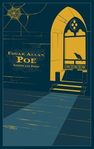 Edgar Allan Poe: Collected Works