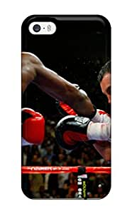 New Arrival Mayweather For Iphone 5/5s Case Cover