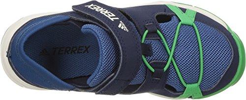 Tivid SandalCore Terrex Outdoor Shandal Shoe Kids' Cf Water Adidas 54jLq3AR