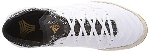 adidas Copa Tango 18.1 TR, Scarpe da Calcio Uomo Nero (Cblack/Cblack/Tagome Cblack/Cblack/Tagome)