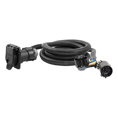 Compare Price To Truck Bed Plug
