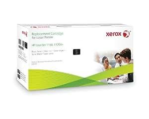 Q5949A Xerox Toner