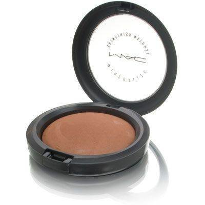Mac Deep Dark Bronzer - 1