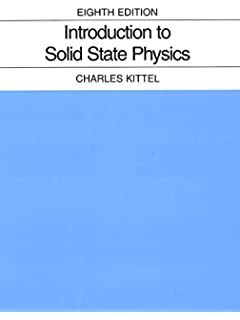 The Oxford Solid State Basics Pdf