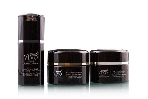 vivo-per-lei-black-diamond-collection-black-diamond-set