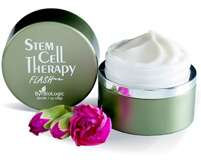 Stem Cell Therapy FLASH (Stem Cell Therapy)