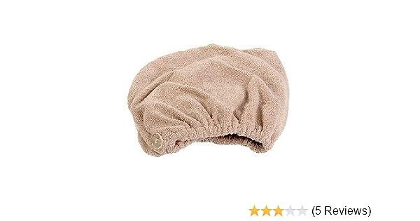 Amazon Norwex Hair Turban Health Personal Care