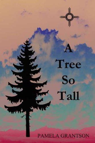 Can't get enough TreeHugger? Sign up now and have it sent straight to your inbox.