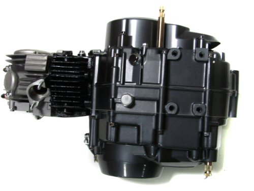 41ccE1 PPUL tms lifan 125cc 1p52fmi k engine dirt bike motor carb complete for 1p52fmi-k wiring diagram at bayanpartner.co