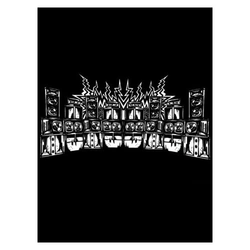 SWEAT SHIRT - VÊTEMENT HOMME - PULL A CAPUCHE VISUEL DEVANT. Fringue Underground, Sound System, free party, de teuf, rave, Electro, Techno, Technics, Tekno, freestyle, Hardstyle