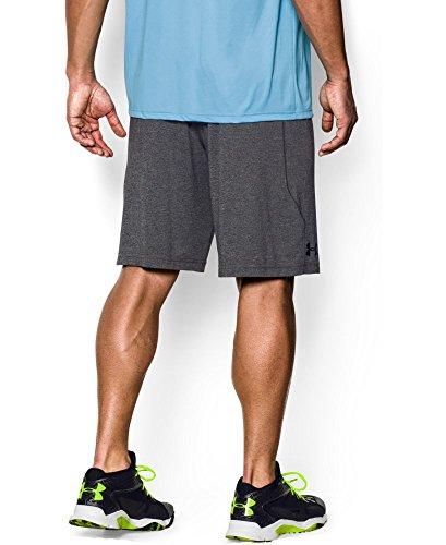 Buy jean shorts 2015
