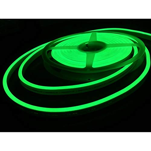 Silicone Led Light Strip in US - 8