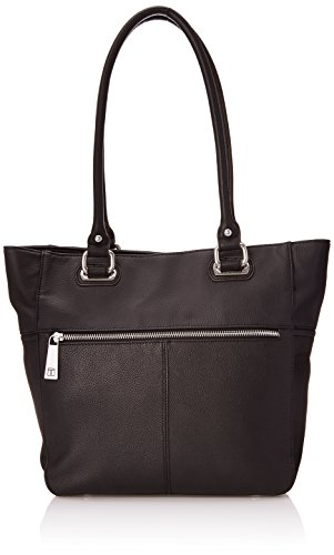 tignanello-perfect-pockets-medium-tote-shoulder-bag-black-one-size