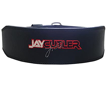 Fitness & Jogging Sport-Bandagen & -Gelenkstützen Black Large Schiek Sports Model J2014  Leather Jay Cutler Lifting Belt