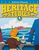 Heritage Studies 4 Student ACT