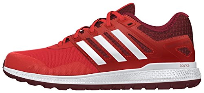 adidas supernova 8 k - Running - Trainers for Boys, 33, Blue
