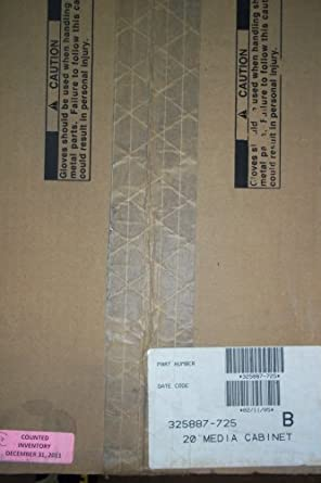 Carrier Gas Furnace Filter Rack 325887 725 Replacement