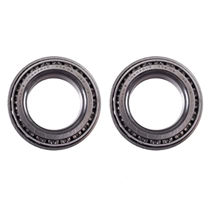 Omix-Ada 16525.30 Differential Bearing Kit