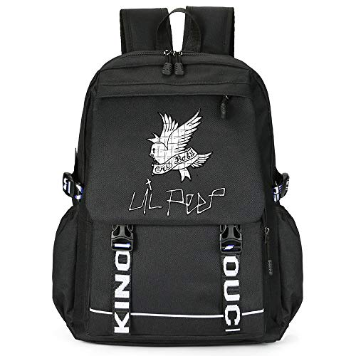 lil boys backpack - 1