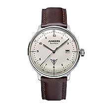 Junkers Bauhaus 6046-5 -Vintage style watch