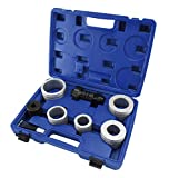 Astro Pneumatic Tool 78835 Exhaust Pipe Stretcher