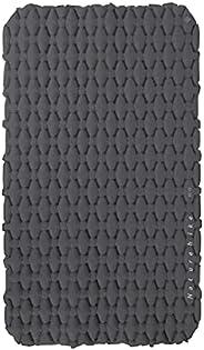 Naturehike Nylon TPU Sleeping Air Pad Lightweight Moistureproof Air Mattress Portable Inflatable Double Sleepi