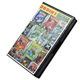 369 in 1 Game Cartridge for G-B Console - Card 32