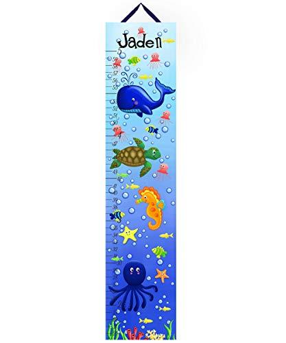 growth chart ocean - 7