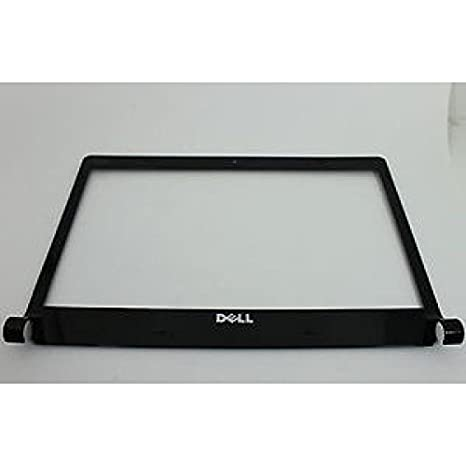 DELL INSPIRON 1570 DRIVERS FOR PC