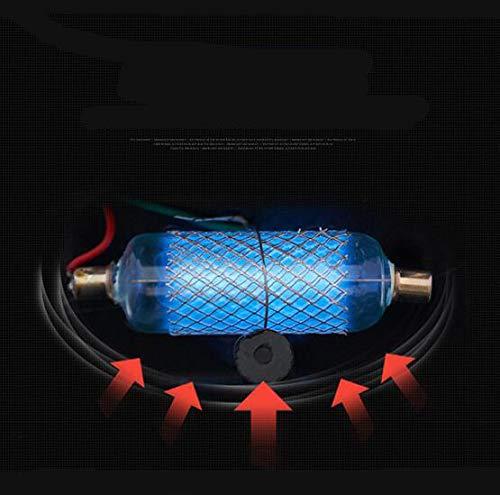 Calzado Secador Ozono Invierno Desodorización De Zapatos Par Temporización Función Tostadora Retráctiles Esterilizador Arranque Calentadores Inteligentes wxgqP