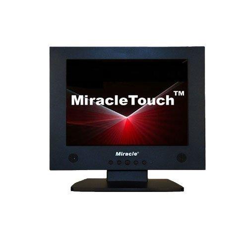 Miracle LT10B-IU 10.4