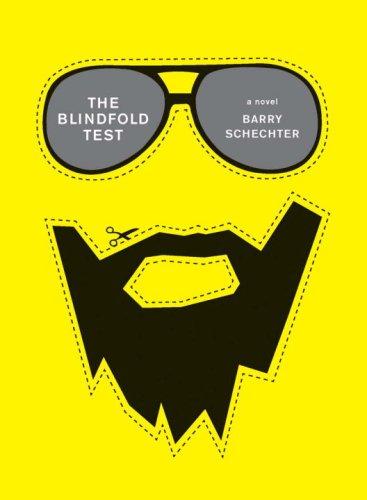 The Blindfold Test pdf