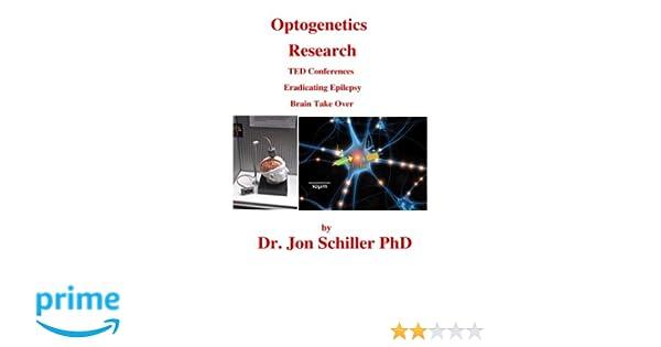 Less-invasive ways of using optogenetics