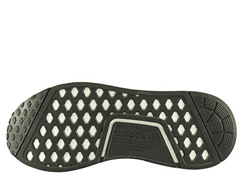 R1 NMD W Lila adidas Schuhe Grau wzZZqf