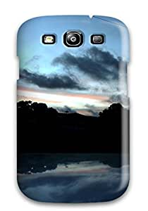 New Kyle Shaner Super Strong R Photography People Photography Tpu Case Cover For Galaxy S3