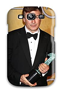 Larry B. Hornback's Shop Best 2192568K39799584 Fashionable Phone Case For Galaxy S3 With High Grade Design