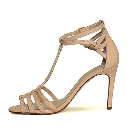 Sandalia de mujer - Martinelli modelo 1205-A405F - Talla: 39