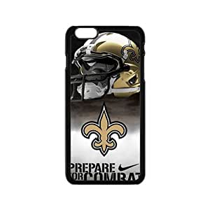 NFL prepare for combat Cell Phone Case for Iphone 6S
