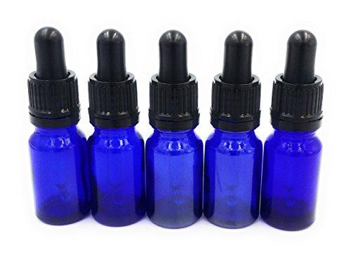 SBL 2 X Homeopathy Rite Hite Tablets - Virgin Choice