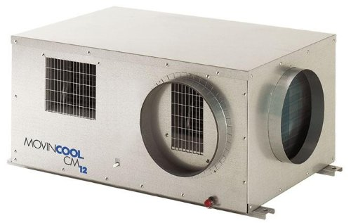 Ceiling Mounted Packaged Air Conditioner