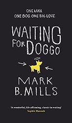 Waiting For Doggo