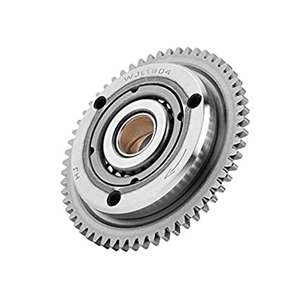 Amazon com: Sala-Store - Motorcycle Engine Start Clutch