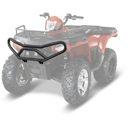 12-13 POLARIS SPORTS500H: Polaris Genuine Accessories Deluxe