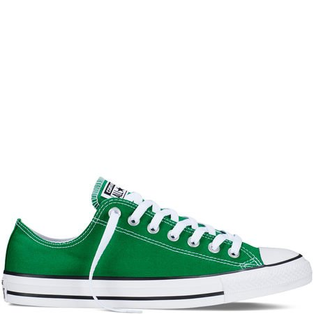 4f801a31a1e Converse Chuck Taylor All Star Lo (Mens 4 Womens 6