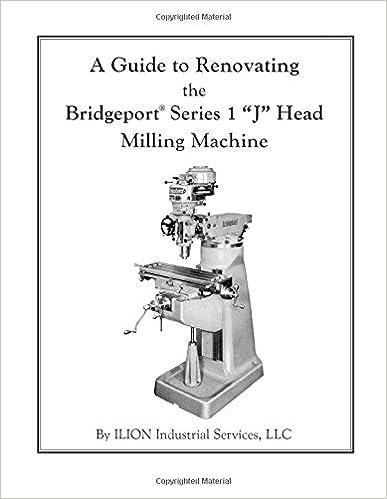 CNC, Metalworking & Manufacturing Buy Both and Save $ Bridgeport ...