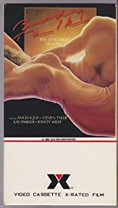 best real pornstar tits