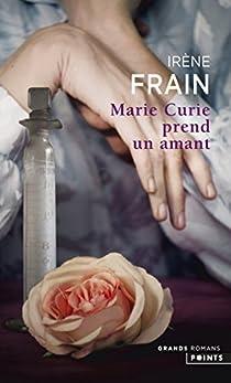 Marie Curie prend un amant par Frain