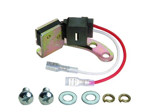 professional-products-31015-ignition-pickup-assembly-for-ford