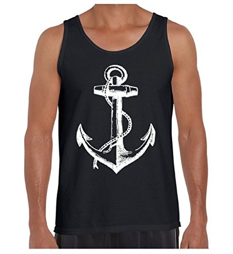 Raxo Anchor Sailing Nautical Sailor